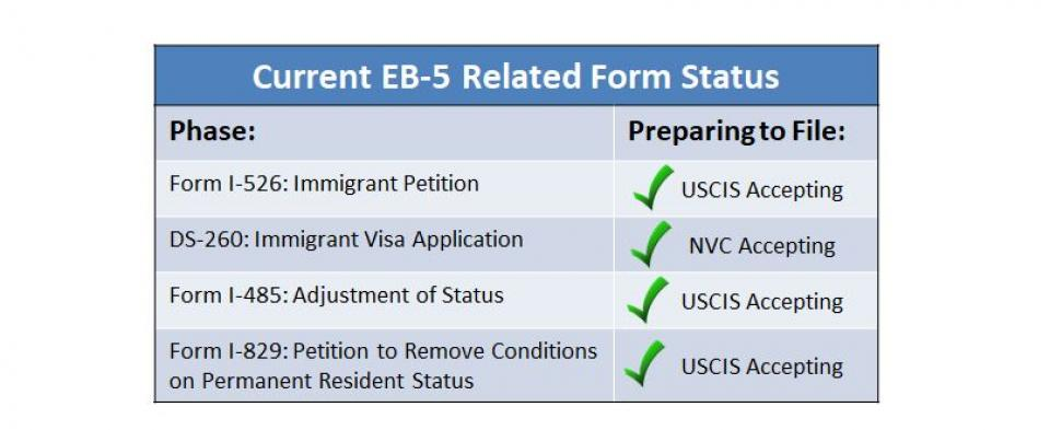 uscis visa application ds 260