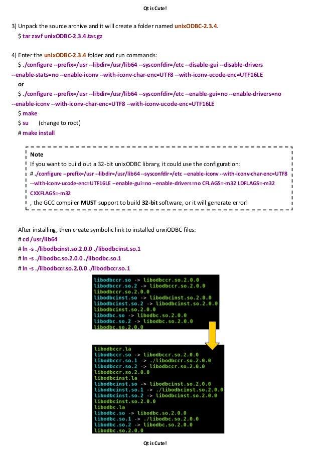usr share application folder in linux