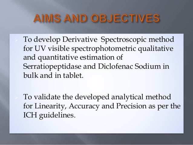 uv vis spectrophotometer principle instrumentation working and application pdf