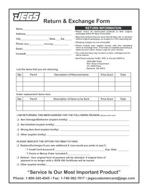 victoria secret application form print out