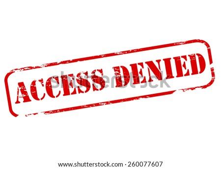 virgin credit card application declined