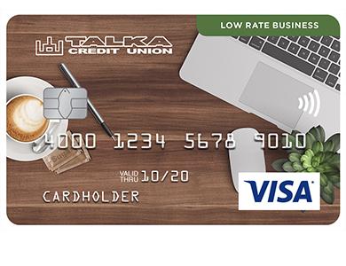 visa desjardins credit card application