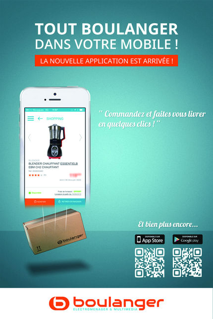 vivre de son application mobile