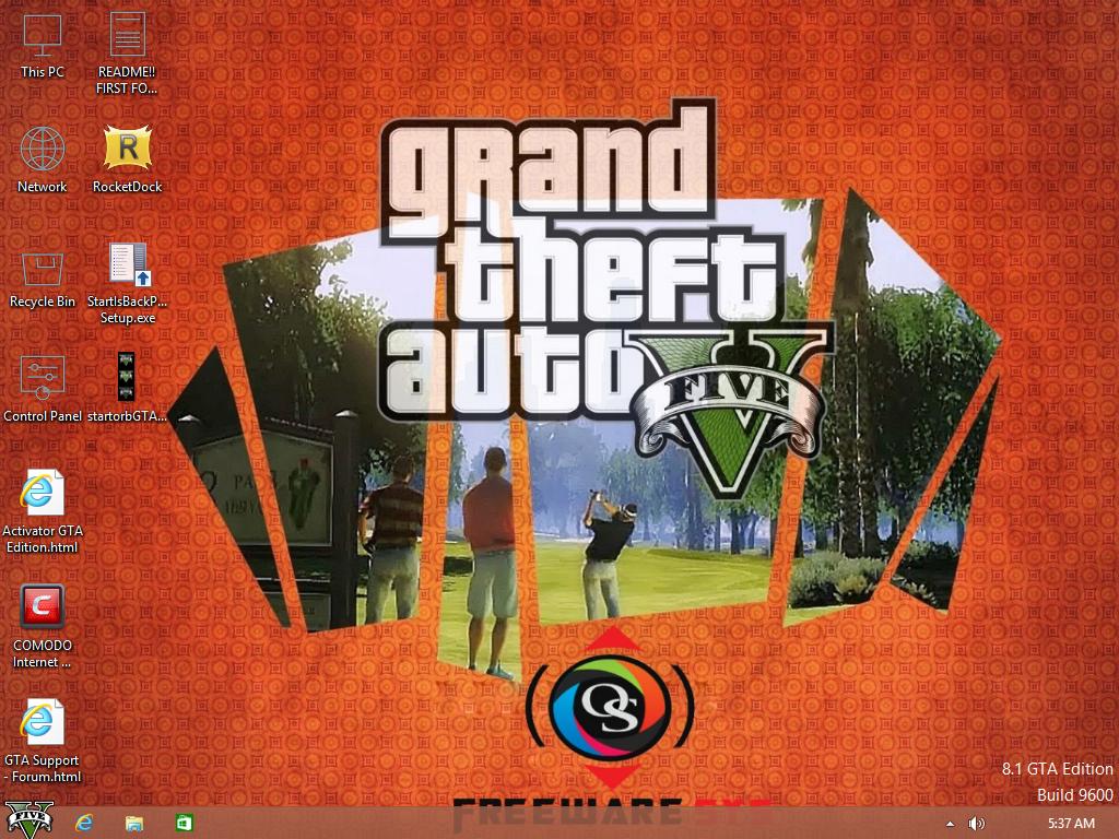 wait to kill applications timeout windows 7