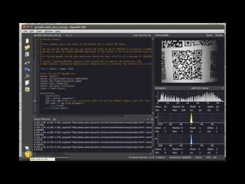 web application tutorial visual studio 2015