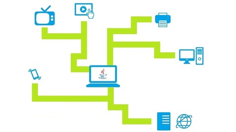 web application using tcp ip socket