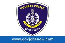 west midlands police jobs application form