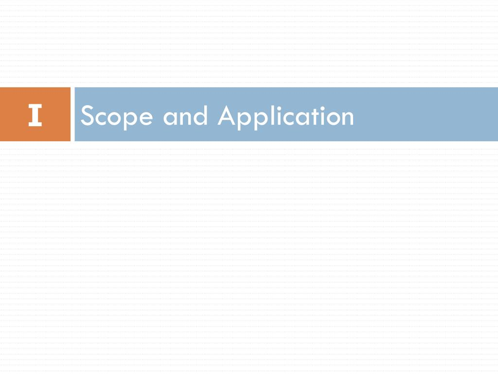 what does app-id inspect to identify an application