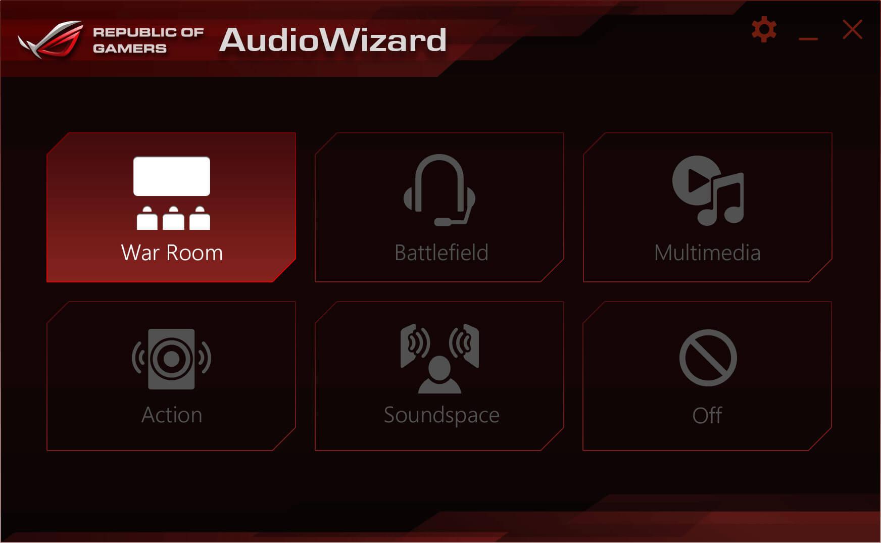 windows 10 application sound not working