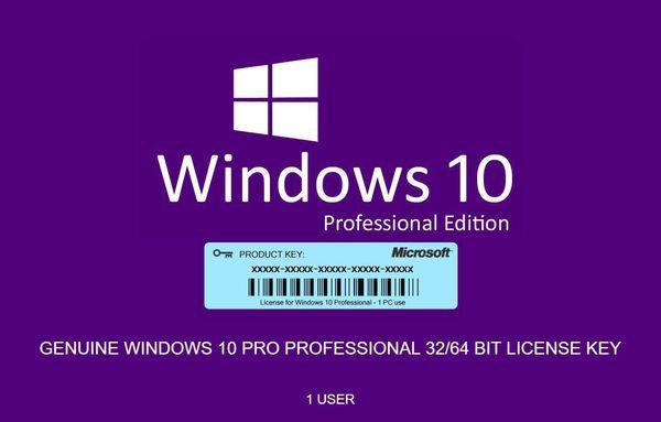 windows 10 create application short cut to desktop