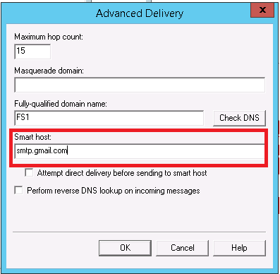 windows server 2008 application hosting