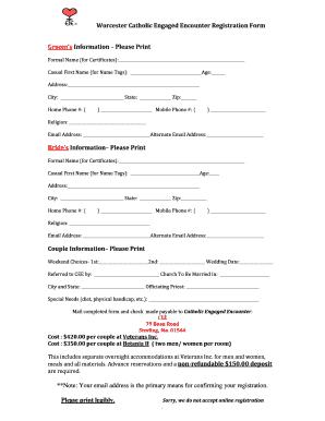 worcester state university nursing application deadline