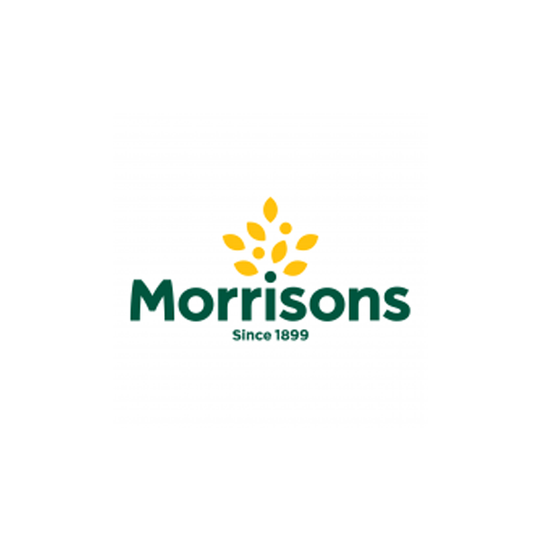 www morrisons jobs application form
