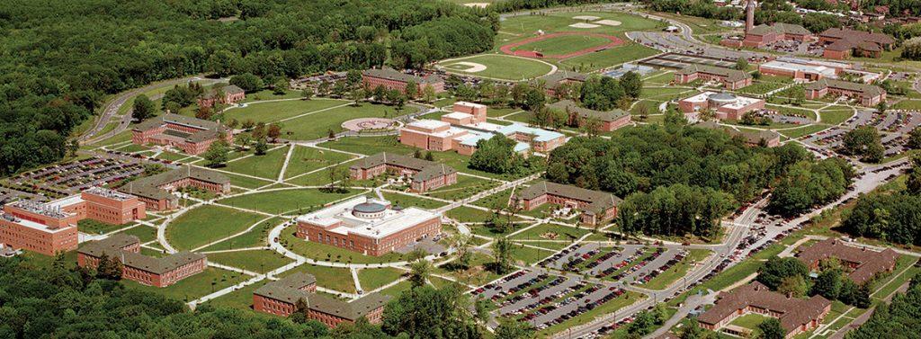 york university graduate application payment